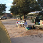 Tour Facilities and Activities | Kalahari Safaris | Kgalagadi, Augrabies & Desert Tours