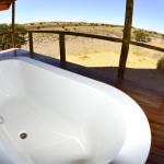 Rooiputs Luxury Lodge | Luxury 5 Star Classic  Kgalagadi Tour