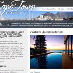 StayUnlimited Cape Town Accommodation