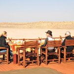 Luxury 4 Star Xaus Lodge Kgalagadi Tour | Kalahari Safaris | Kgalagadi, Augrabies & Desert Tours